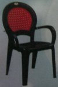 Plastic Chair (Vennlig DLX)