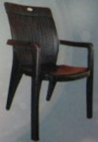 Plastic Executive Chair (Executive 02)