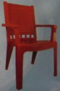 Plastic Executive Chair (New Executive 3)