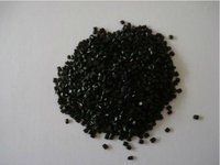Cable Insulation - Reprocessed Hdpe Granules