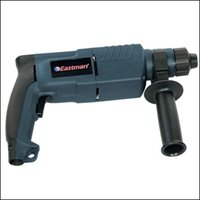 Electric Hammer Drill (Ehd-020c)