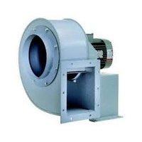 Industrial Ventilator Blower