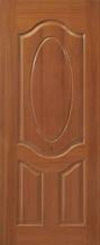 Pvc Membrane Doors in Navi Mumbai