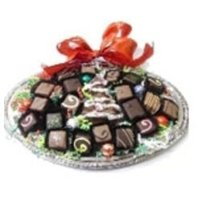 Diwali Gift Chocolates
