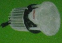 High Power Led Trio Lens Module Spot Lamps