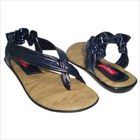80dad21431d Ladies Designer Sandals
