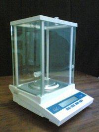 Gram Weight Scale