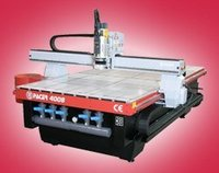Pacer Series CNC Router