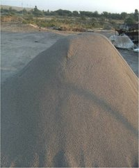 Bentonite Mineral Powder