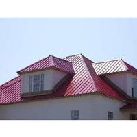Residential Metal Roofing Manufacturers Suppliers Amp Dealers