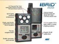 Gas Detector (MX6 i Brid)