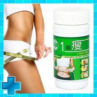 1 Day Diet Slimming Pills