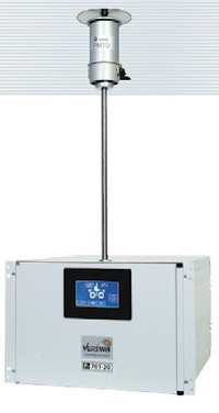Beta Gauge Particulate Monitor (F 701-20)