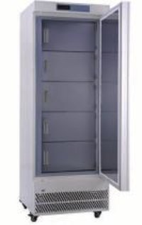 -25 Degree Celsius Freezers (Bxc-Yl350)