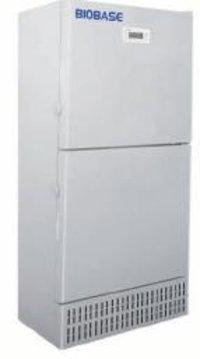 -25 Degree Celsius Freezers (Bxc-Yl450)