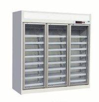 Blood Bank Refrigerators 1400 L