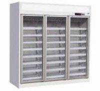 Medical Refrigerators (1400l)