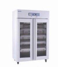 Medical Refrigerators (650l)
