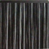 Black Wood Acrylic Panel