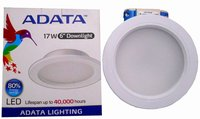 Adata 13w Downlight