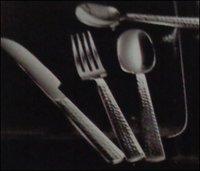 Emrald Cutlery Set
