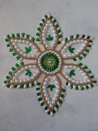 Decorative Rangolis