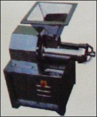 Extruder Mincer Machine