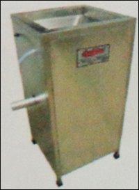 Foot Waste Garbage Disposer Machine