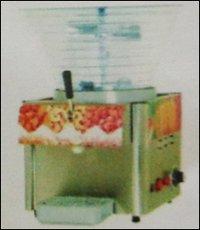 Juice Hot Dispenser