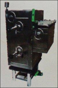 Steam Boiler Squire Gas