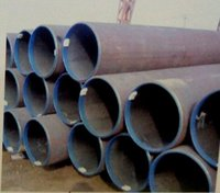 Seamless Pipe (ASTM A519/ASME Sa519)
