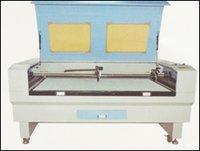 Unique Laser Engraving & Cutting Machine in Ludhiana