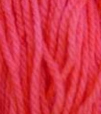 Woolen And Worsted Yarns