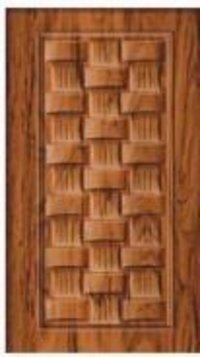 Classy Melamine Doors