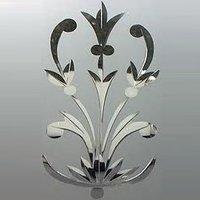 d993ff5a6af1 Acid Etched Glass in Chennai