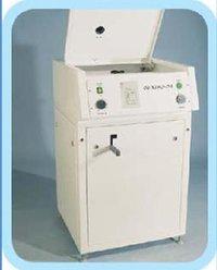 Induction Casting Machine (Lc Cast-60)