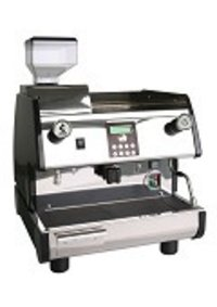 Bean To Cup Coffe Machines