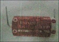 Cnc Machine Battery (Er17/33)