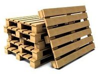 Shipping Pallets