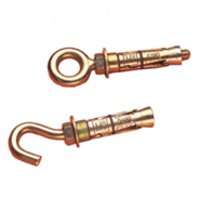 Economical Anchors Fasteners