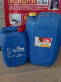 Surface Cleaning Agent