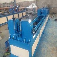 Elbow Making Machinery