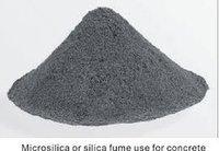 Micro Silica Sand