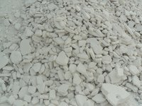 China Clay Used For Making Cosmetics