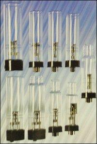 Hollow Cathode Lamps