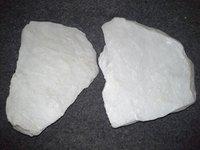 Kaolin China Clay
