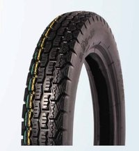 Motorcycle Tyre (3.00-12)