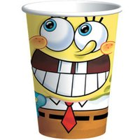 Attractive Paper Cups