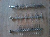 Titanium Jigs