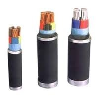Lt Pvc Power Cables